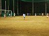 サッカー写真集