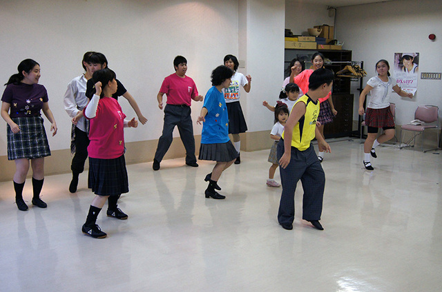 20131116みんなでダンス03
