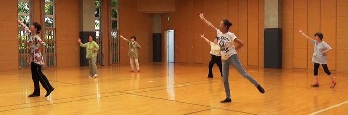 【レクダンス】6月18日活動報告_03