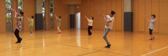 【レクダンス】6月18日活動報告_04